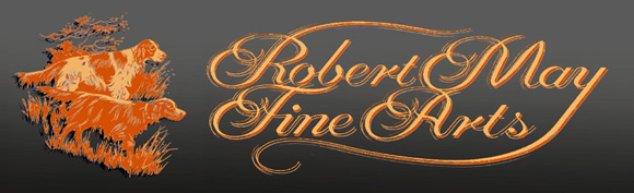 Robert May Fine Arts